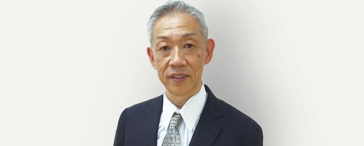 株式会社 テンシュカク○ 代表 新家 喜夫