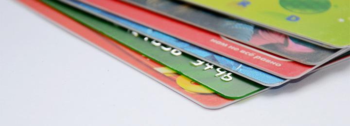 4.クレジットカード決済可能
