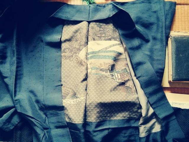 遺品整理 衣類 処分 ブログ04