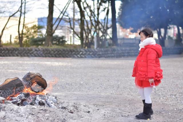 故人 形見 供養 ブログ03