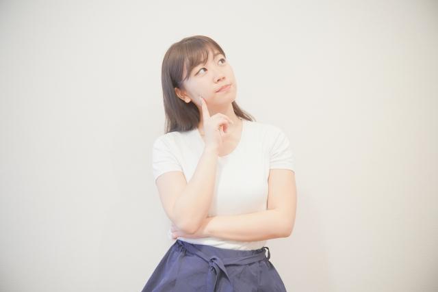 モダン 仏壇 ブログ03