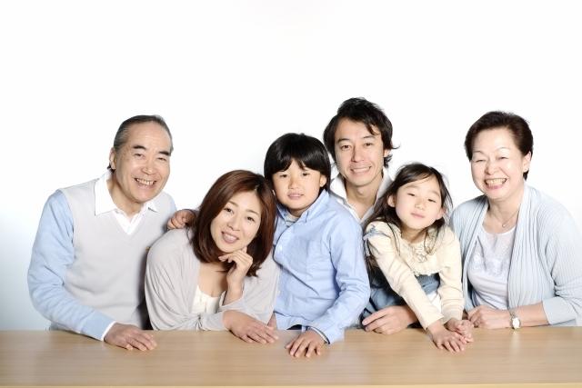 モダン 仏壇 ブログ04
