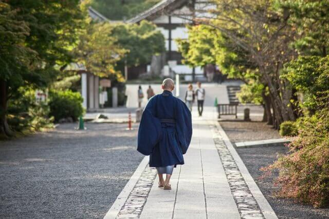 仏壇 引っ越し ブログ03