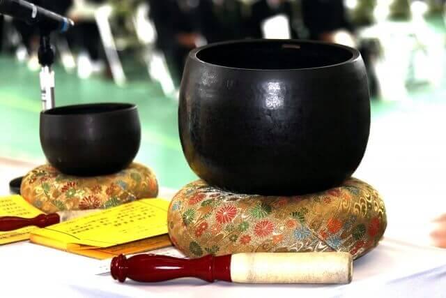 仏壇 引っ越し ブログ06